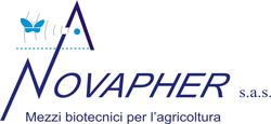 Novapher S.A.S.